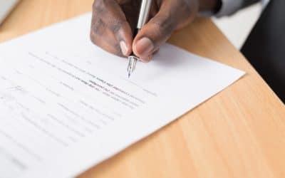 Covid-19 et bail commercial : que faire en cas de difficultés de paiement des loyers ?